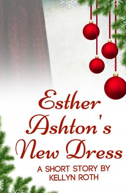 esther-ashtons-new-dress