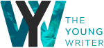 the-young-writer-website-logo-2