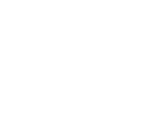 kellynrothauthor1-easy-edits